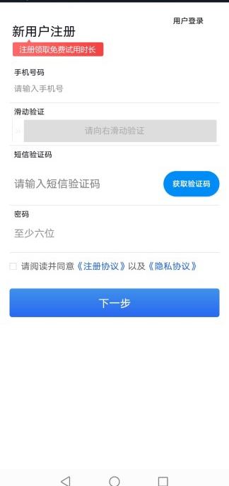 03_看图王.jpg